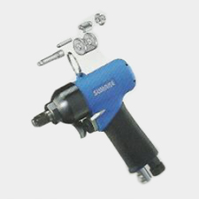 3 8 quot Professional Air Impact Wrench