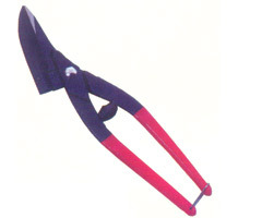 Duck-Mouth Tinman 39 s Snips